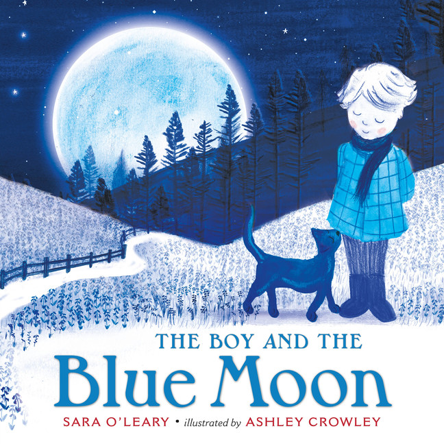 Beat the Winter Blues with Top Picks from Raincoast Books!