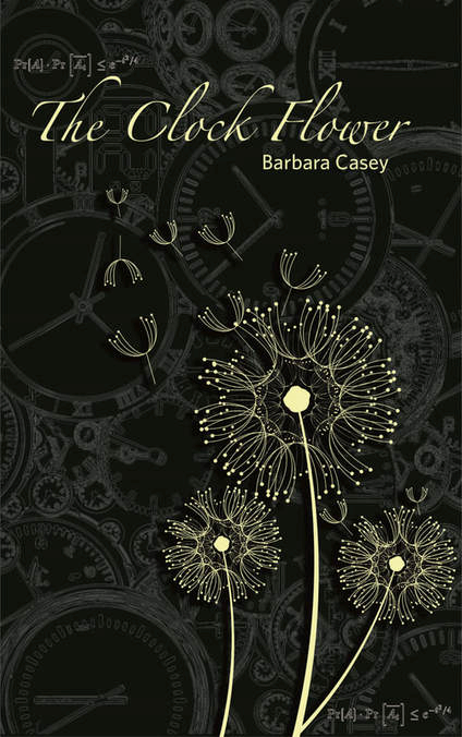 The Clock Flower Book Review
