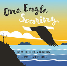 One Eagle Soaring Book Review