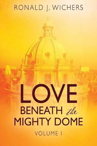 Love Beneath the Mighty Dome Spotlight