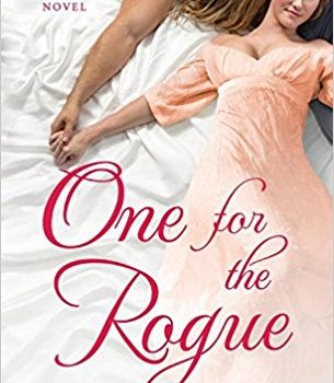 One for the Rogue Book Review