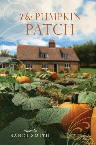 The Pumpkin Patch Spotlight Tour
