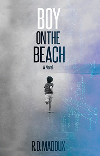 Boy on the Beach Book Review