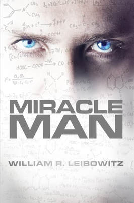 The Miracle Man Book Review