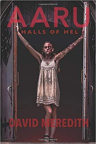 Aaru: Halls of Hel