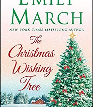 The Christmas Wishing Tree Book Review