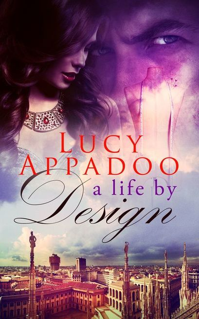 A Life by Design Book Review