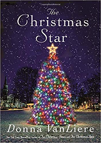 The Christmas Star Book Review