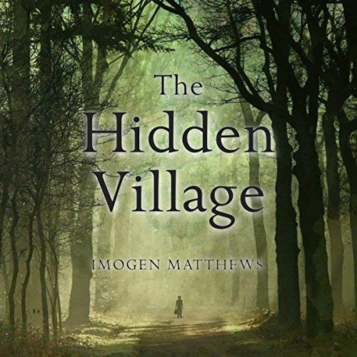 The Hidden Village Audiobook Review