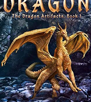 The Golden Dragon Book Review