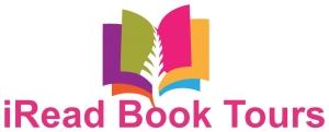 iRead Book Tours