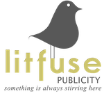 Litfuse Book Tour