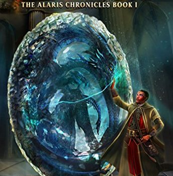 The Dragon Orb Book Review