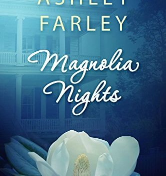 Magnolia Nights Book review