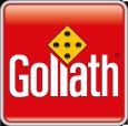 Goliath Games Logo