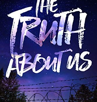 The Truth About Us Book Review